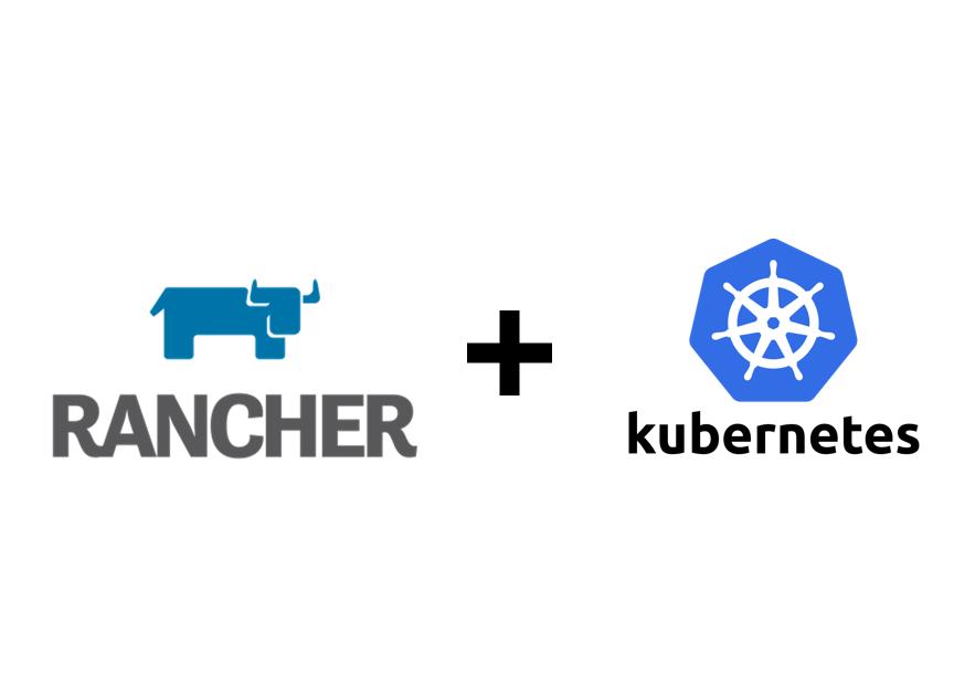 Déployer rapidement un cluster Kubernetes en utilisant Rancher pour exécuter OpenFaas