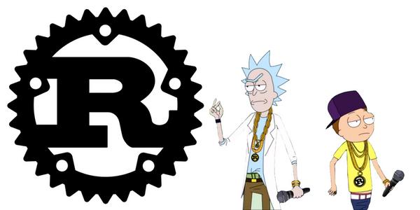 Installer le langage Rust sur Unix pour utiliser les frameworks web