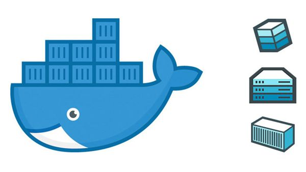 Comment visualiser en un coup d'oeil les stats de vos containers Docker ?