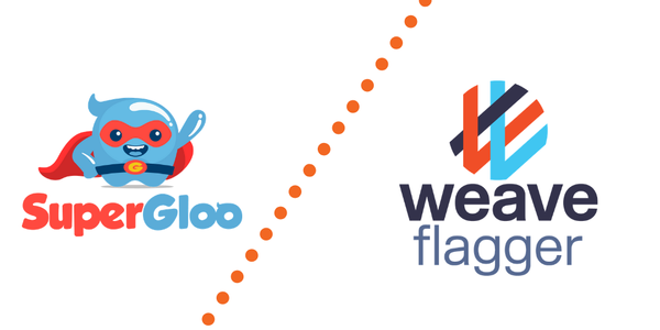 Flagger on GKE with SuperGloo